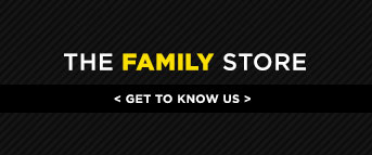 Family Store Learn About Us