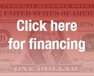 Financing Solutions Available at Samaritan Furniture