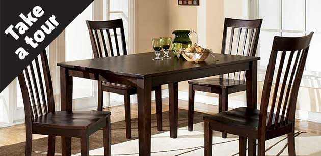 Dinging Room Table Sets In Houston, TX