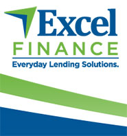 Excel Finance at Samaritan Furniture