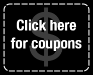 Samaritan Furniture Coupons