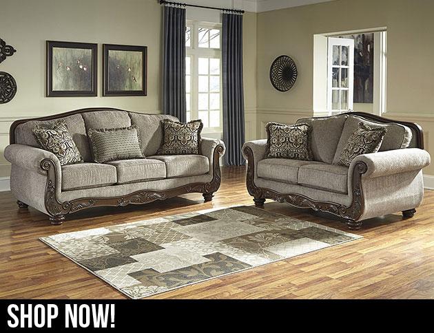 This Is It Furniture Champaign Danville Il