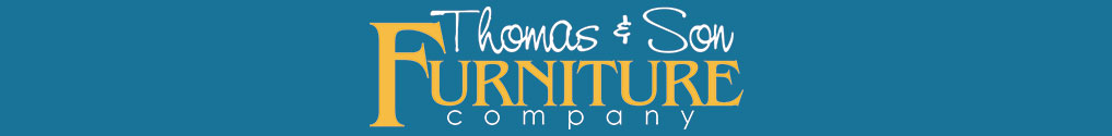 Thomas & Son Furniture