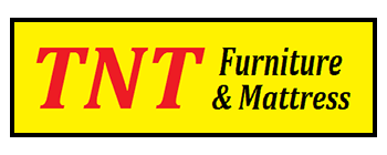 TNT Furniture & Mattress