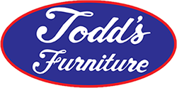 Todd's Furniture