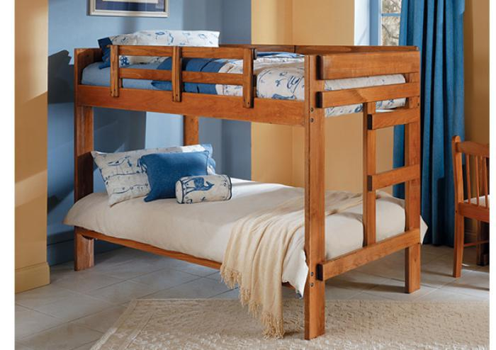 todd's affordable furniture woodcrest manufacturing