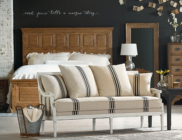 Todd S Affordable Furniture Reidsville Nc Todd S Affordable Furniture Burlington Reidsville Nc
