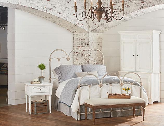 Todd 39 S Affordable Furniture Burlington Reidsville Nc