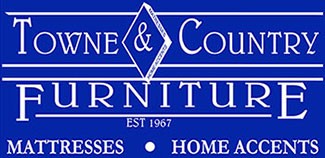 Towne & Country Furniture