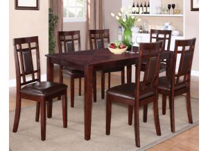 Westlake Dinette Table Set