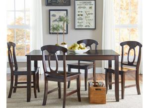 Larkin Dinette Table Set
