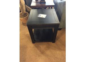 Odd End Table Was $199.95