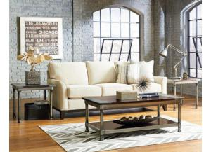 Towne Country Furniture