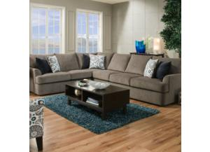 United Sectional Was $1499.95