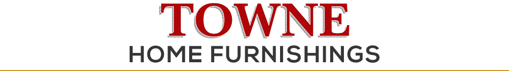 Towne Home Furnishings