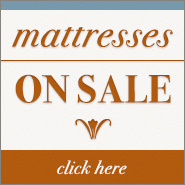 Click to shop mattress sale