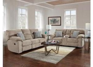 AFF1403.SEAL,Affordable Furniture