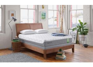 Tempur-Pedic® Flex Prima Mattress Set,Tempur-Pedic