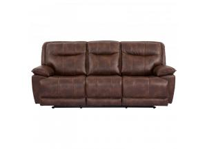 Cheers Dual Reclining Sofa