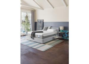 Tempur-Pedic® Cloud Supreme Mattress Queen Set