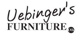 Uebinger's Furniture