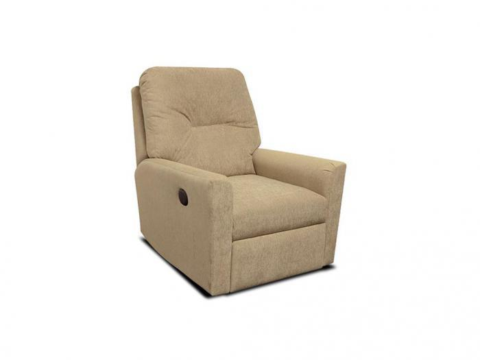 Powers Rocker Recliner,England