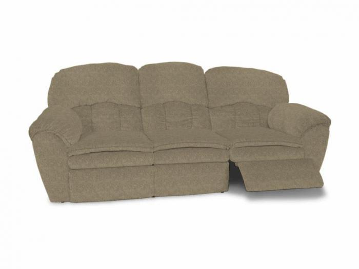 Oakland Double Power Reclining Sofa,England