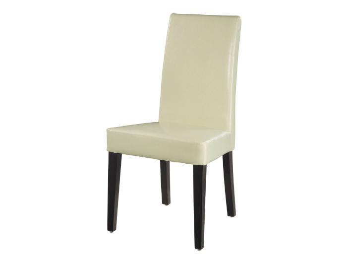Global Furniture DG020 Beige Side Chair,Global Furniture