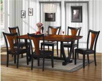 Boyer 5-Piece Dining Room Set