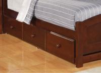 Parker Underbed Storage by Coaster