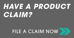 Product Claims