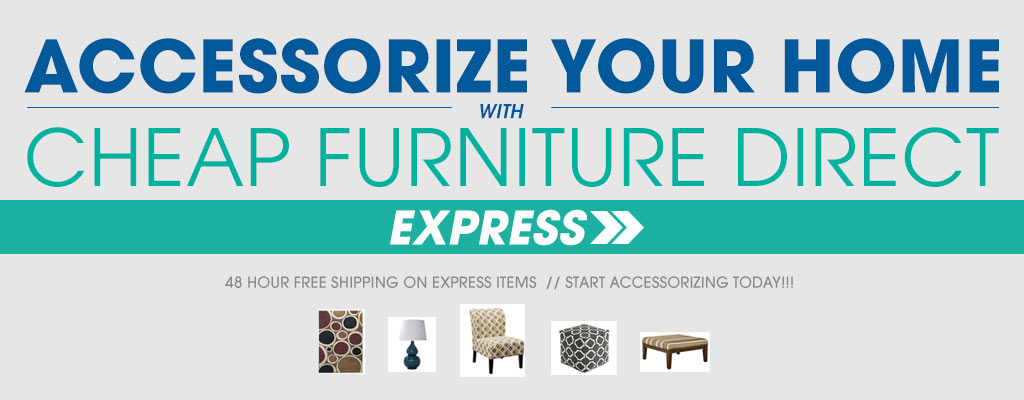 Cheap Furniture Direct Express