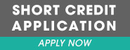 Short Credit Application