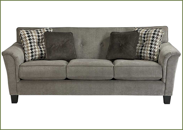 Sofas Chester Baratos Amazing Sof Chester Gamamobel With Sofas Chester Baratos Perfect Sofs