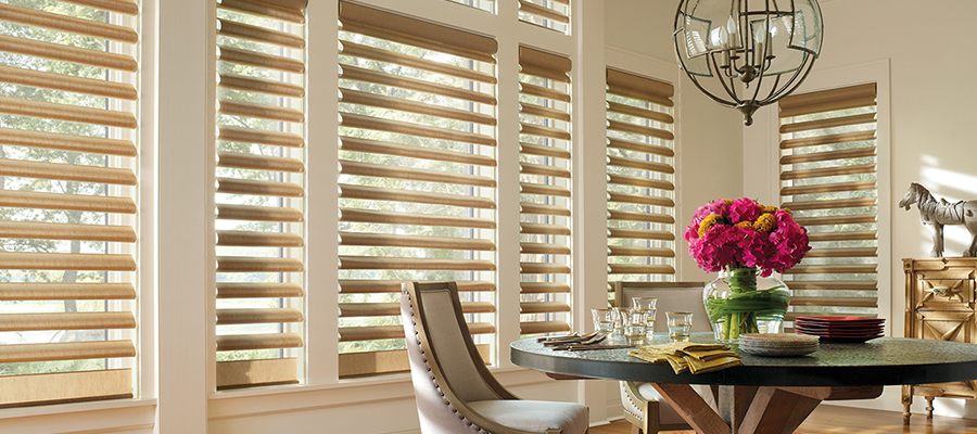 Sheers Shadings In Cherry Hill, NJ