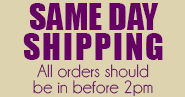 Same Day Furniture Shipping in Pasco, WA
