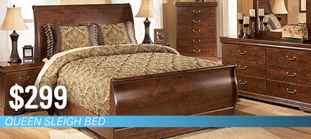 wilmington-queen-sleigh-bed