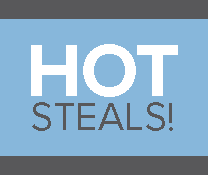 Hot Steals