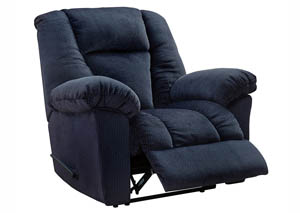 Nimmons Recliner - Buy One, Get One FREE!