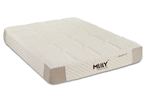 Energize Gel Memory Foam Full Mattress