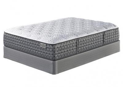 Mount Rogers Limited Plush King Mattress