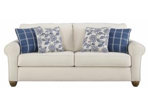 Adderbury Bone Sofa