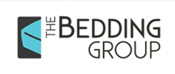 bedding group
