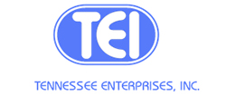 Tennessee-Enterprise-inc