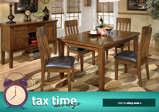 TaxTime_Banner11