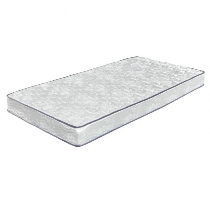 BONNELL QUEEN MATTRESS,XLNC Xclusives