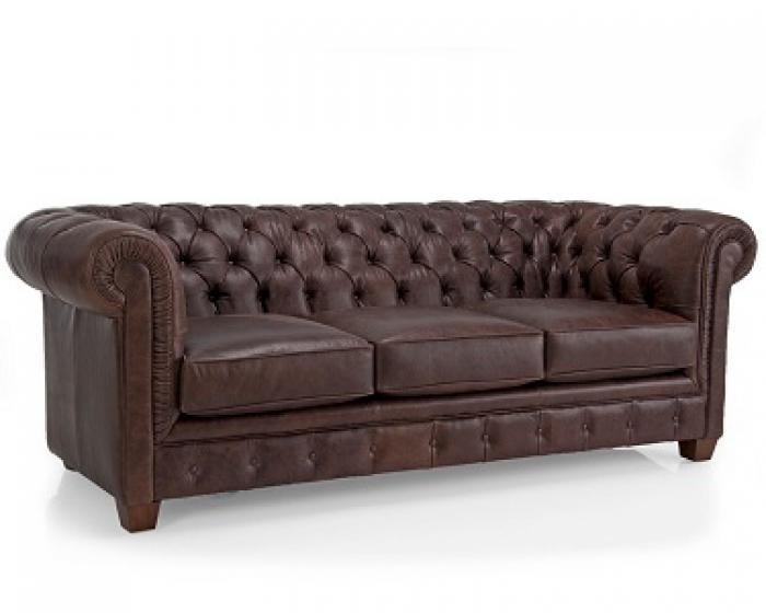 HIGHLANDER SOFA,DECOR-REST