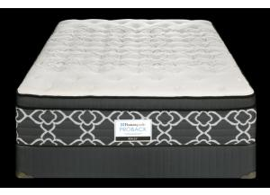 FANIA POSTUREPEDIC QUEEN SIZE MATTRESS