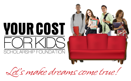 Your Cost Furniture Houston TX