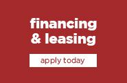 Financing & Leasing